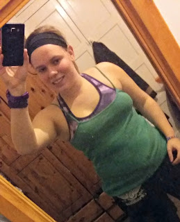 gym wear, sportswear, gym clothes, fitness, exercise, lollalong, my lavender tinted world, lauren binley