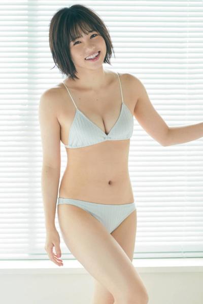 Kaho Sato 佐藤佳穂, ENTAME 2019.09 (月刊エンタメ 2019年09月号)