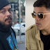"""Rodrigo Ogi libera nova faixa """"Sem Sinal"""" com DCazz; ouça"""