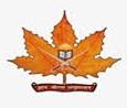 Sainik School Nagrota Jammu Recruitment