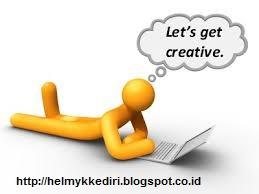 Cara Mengelola Banyak Blog untuk Pemula