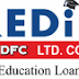 Career Opportunity in Abroad - Credila Education Loan Offer