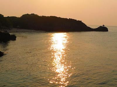 sunset, #payabay, #payabayresort, paya bay resort, beauty, views,