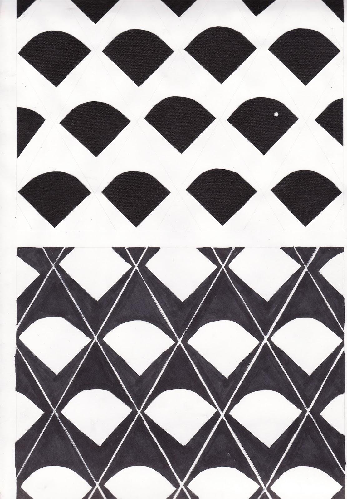 Sara Tamayac S.: Portafolio, Diseño 04.