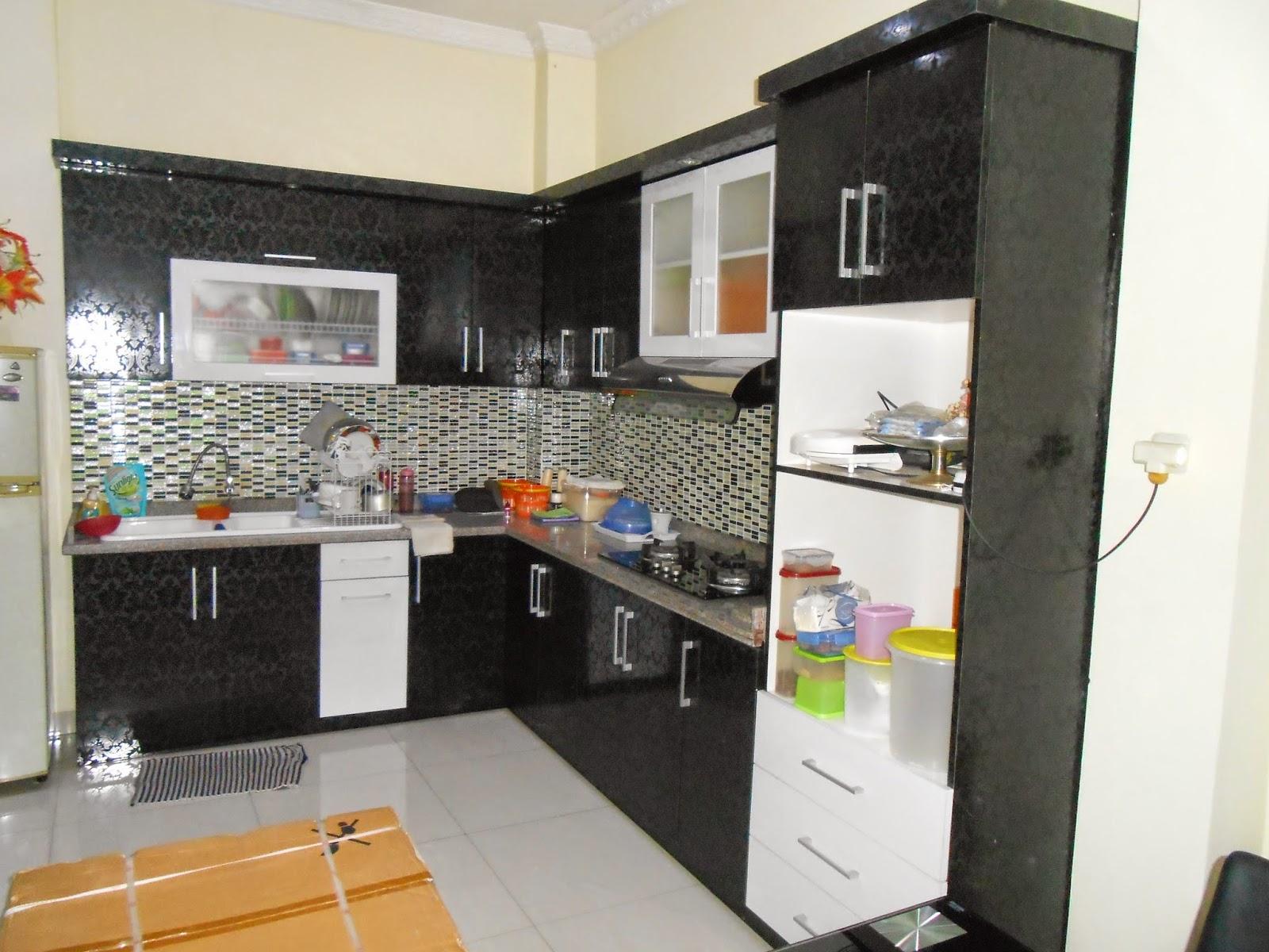 Berlian Kitchen Set Minimalis Murah Tips Kitchen Set Minimalis Modern Untuk Area Jabodetabek Cikarang Bekasi Cibitung Tambun