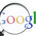 شاهد جميع ما بحث عليه في غوغل على مر التاريخ
