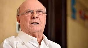 Hipólito Mejía: El país debe reorientar su esquema de producción, aprobar nueva Ley de las exportaciones y una reforma fiscal que garantice mayor justicia tributaria
