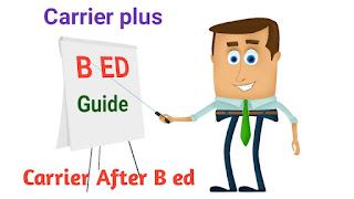 Bed, Med, carrier counseling