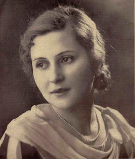 Dina Mihalcea