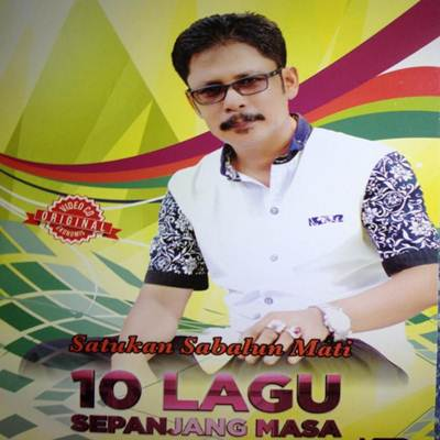Download Lagu Sexri Budiman Satukan Sabalun Mati Full Album