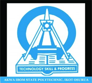Akwa Ibom Poly 2018/2019 Post UTME Admission Screening Form Out