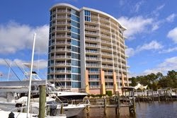 Condos For Sale in Orange Beach Alabama