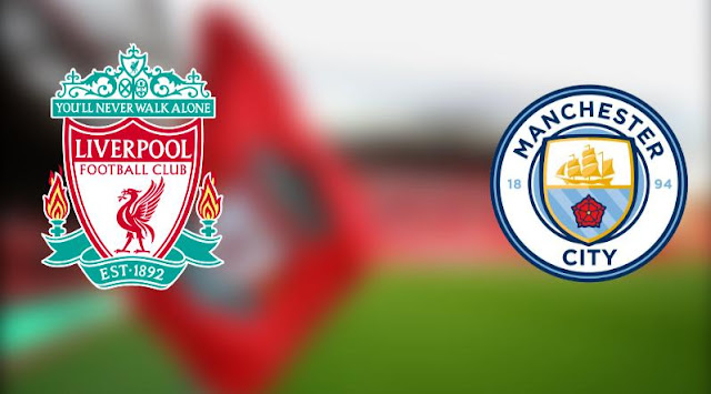 Liverpool vs Manchester City Full Match & Highlights 14 January 2018