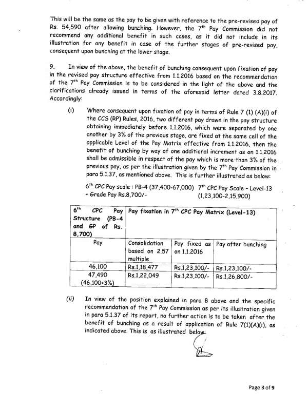 7th-cpc-bunching-clarification-07-02-2019-page-3