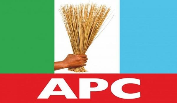 'How I lost election for failure to purchase guns for cultists' – APC House of Reps candidate