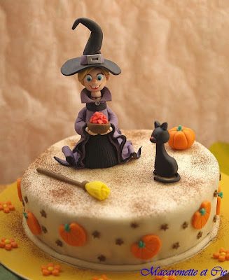 halloween 2015 cake images