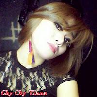Lirik Lagu Chy Chy Viana Stop