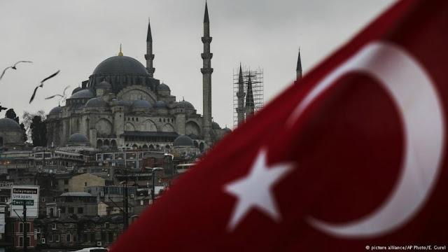 Είμαστε σίγουροι ότι γνωρίζουμε καλά τους τούρκους;