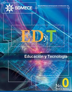 Revista Educación y Tecnología