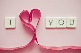 Seputar Cinta Kata Kata Cinta Spesial Buat Gebetan Yang Cuek