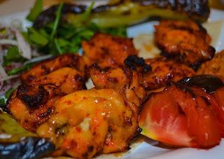 sera bahçe bursa sera bahçe restaurant bursa iftar menüsü nilüfer iftar mekanları