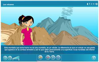 http://agrega.educa.madrid.org/repositorio/16032010/7d/es-ma_2010031612_9112618/index.html