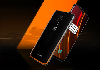 oneplus 6t mclaren edition,oneplus 6t mclaren,oneplus 6t,oneplus 6t mclaren edition unboxing,oneplus 6t mclaren unboxing,oneplus,mclaren,oneplus 6t mclaren edition india,oneplus 6t mclaren edition price,oneplus 6t mclaren edition review,mclaren edition oneplus 6t,oneplus 6t mclaren edition release date,oneplus mclaren,oneplus 6t unboxing,oneplus 6t review,mclaren edition,mclaren edition oneplus