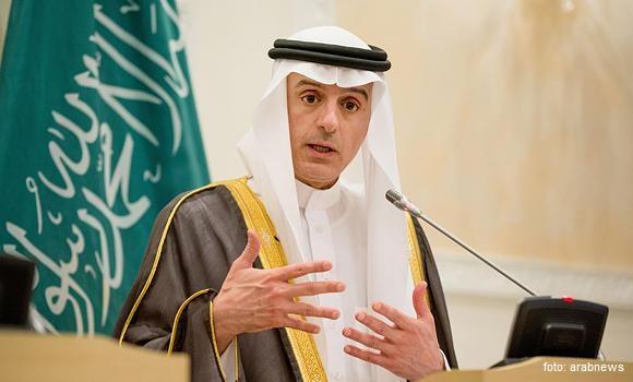 Dinilai Sebarkan Ekstrimisme, Arab Saudi Pecat Ribuan Imam Masjid