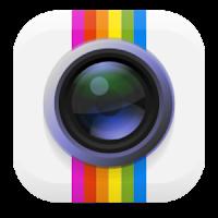 Fre Download Aplikas Camera 365 Plus Beauty Camera Terbaru 2016