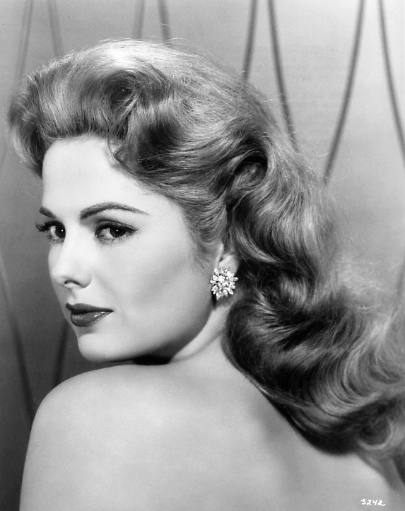 Martha Hyer naked (31 photo), Sexy, Is a cute, Instagram, cleavage 2018