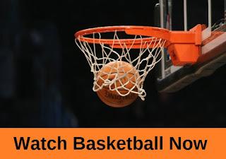 http://readytok.com/basketball/live8.html