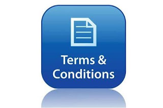 terms and condition for ukfootballplus.com