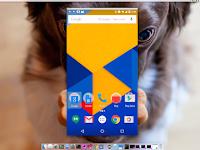 VYSOR Memungkinkan Anda Mengontrol Smartphone Android Melalui Komputer