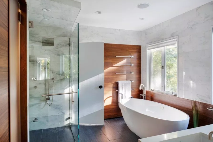 Small Bathroom Japanese Small Bathroom Design Shower