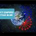 Bukti Empiris Rotasi Bumi