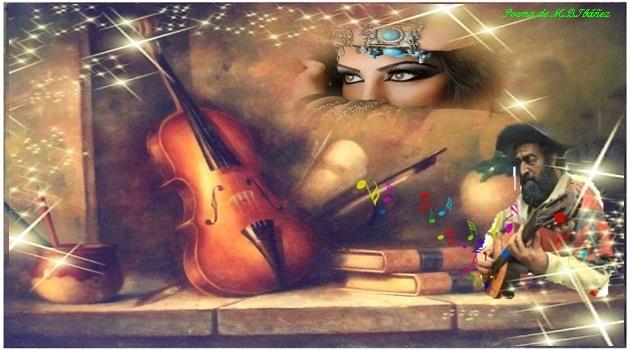 Bendita poesía Bodegones-y-musica