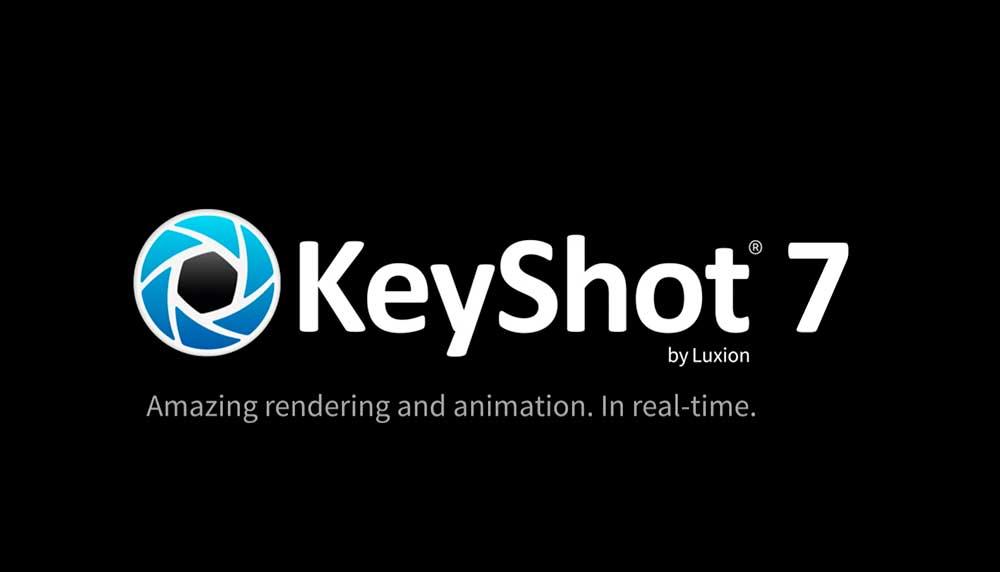 KeyShot 6 Crack Keygen Serial Key Full