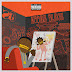 Kodak Black - Painting Pictures - Album (2017) [iTunes Plus AAC M4A]