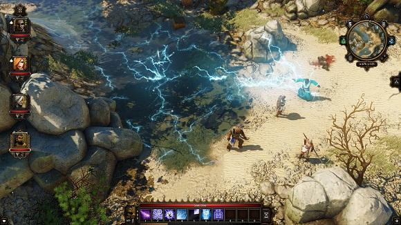divinity-original-sin-enhanced-edition-pc-screenshot-www.ovagames.com-3