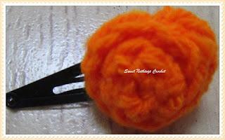 crochet tic tac clip pattern free
