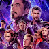 Avengers Endgame was a great movie that I don't really like all that much.