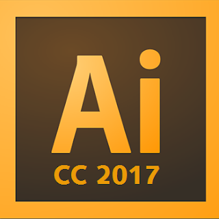 Adobe Illustrator CC 2017 Full Version