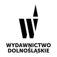 https://publicat.pl/wydawnictwo-dolnoslaskie/oferta/kryminaly/odwet-oceanu-0