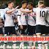 Soi kèo Nhận định bóng đá Tottenham Hotspur vs Borussia Dortmund, 02h45 ngày 14-09