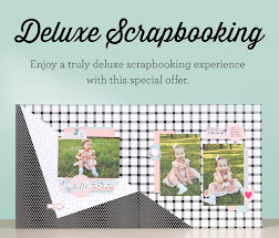 HELLO PUMPKIN DELUXE WORKSHOP  November ~ December Special
