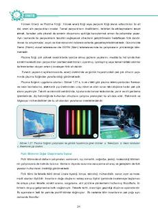 9. Sınıf Fizik Ders Kitabı Cevapları Tutku Yayınları Sayfa 24