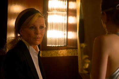 Kim Basinger in Fifty Shades Darker (14)