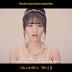 Subtitle MV AKB48 - Senaka Kotoba