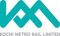 Kochi Metro Recruitment Online