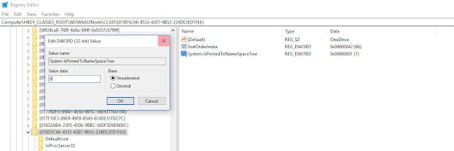 3-remove-onedrive-ilvstranger-from-windows-10-2018-09-09_223712